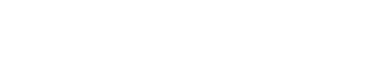 Family Dental Care of Rogers logo